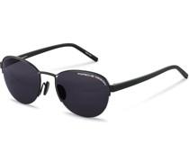 Sonnenbrille P´8677