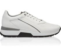 XL Ultralight LU Calf Tec Flex Sneaker