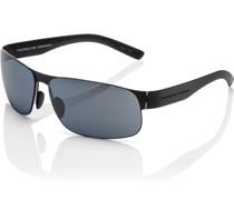P´8531 Sonnenbrille