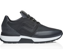 XL Extralight Mesh HF Sneaker