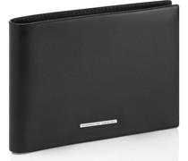Classic Brieftasche 10 wide