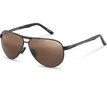 Sonnenbrille P´8649