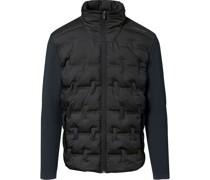 Light Insulated Jacket