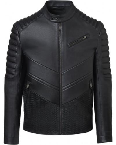 Tec Flex Motocross Jacket