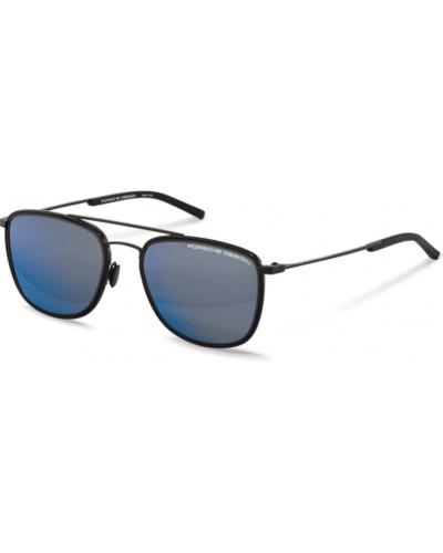 P´8692 Sonnenbrille