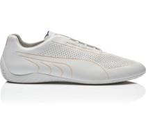 Speedcat Lux Sneaker
