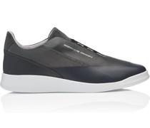 XL Extralight Nappa Sneaker