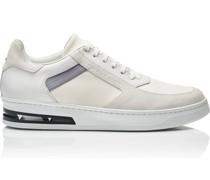 X Light Cupsole Canvas Sneaker