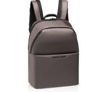 Roadster 4.1 M Backpack