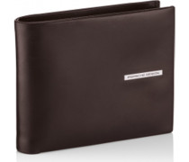 CL2 3.0 Brieftasche H10