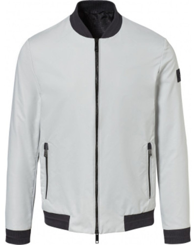Rebel Tec Flex Blouson