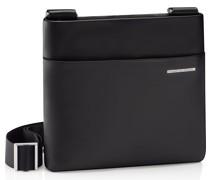 CL2 3.0 XSVZ Shoulder Bag