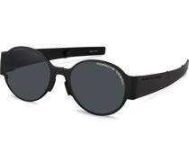 P´8592 Sonnenbrille