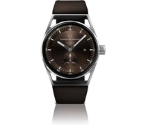 Sport Chrono Subsecond