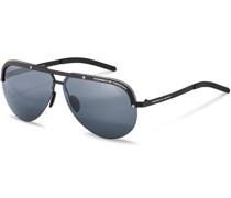 Sonnenbrille P´8693