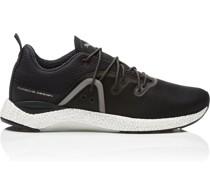 Hybrid Runner Running Shoes