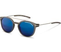 Sonnenbrille P´8644
