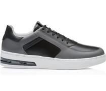 X Light Cupsole LU Calf Sneaker