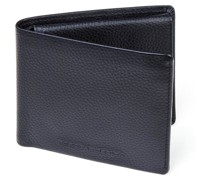 Cervo 2.1 H7 Brieftasche