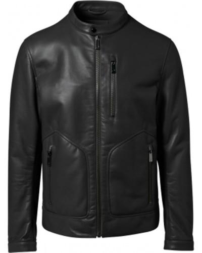 M Motocross Jacket