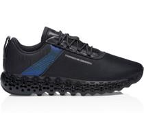 Xetic M Shift Sneaker