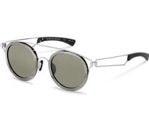 Sonnenbrille P´8924