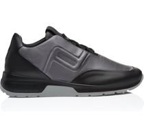 XLUltralight PD Icon Sneaker