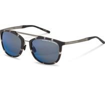 Sonnenbrille P´8671