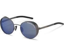 Sonnenbrille P´8674
