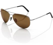 Sonnenbrille P´8508