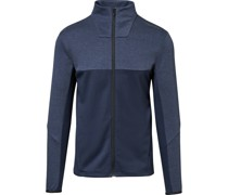 Active Fleece Jacket