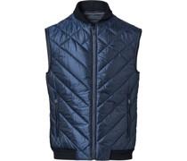 Ombré Lightweight Vest