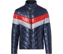 Bi-Coloured PD Icon Jacket