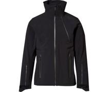 Allday Jacket