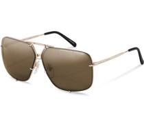 Sonnenbrille P´8928
