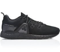 Hybrid Runner Style Running Shoes
