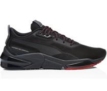 LQD Cell Trainer Sneaker