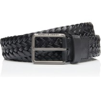 Casual Pin Buckle 35 Belt