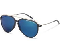 Sonnenbrille P´8912