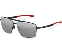 Sonnenbrille P´8919