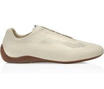 Speedcat Lux Nubuck Sneaker