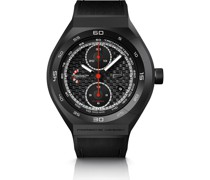 MONOBLOC ACT Chronotimer Flyback Limited Edition
