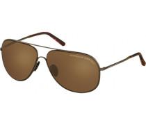 P´8605 Sonnenbrille
