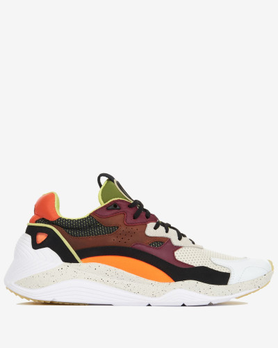 Sneakers Daku