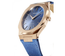 D1 Milano Armbanduhr UTLJ04