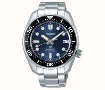 Prospex Automatic Diver's Herrenuhr