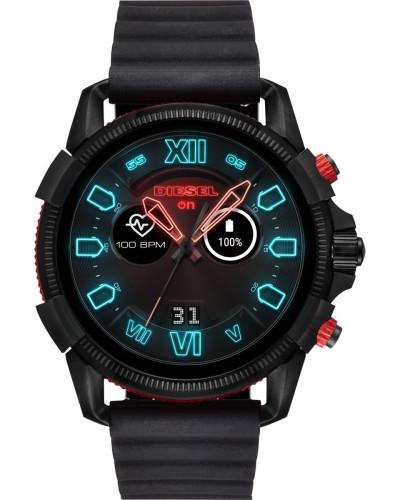 On Full Smartwatch Full Guard Herrenuhr ...
