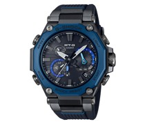 Herrenuhr Connected Bluetooth Premium Sol...