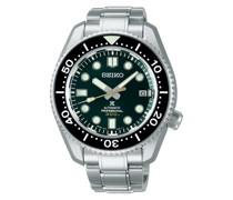 Herrenuhr Professional Divers Limited Edi...