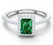 Angelic Rectangular Ring...